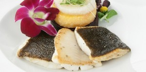 Catering-company-exeter-devon-vegetarian-fish